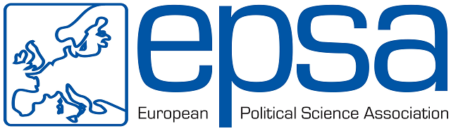 European Political Science Association